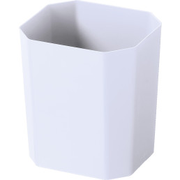 """Einsatz zu Box """"Robust"""" 15 l"""