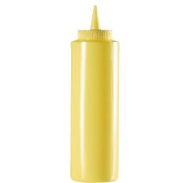 Dosierflaschen
