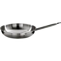 """Bratpfanne """"Cookmax Professional"""" 24 cm"""
