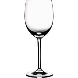 """Weißweinglas """"MONDEGO"""""""