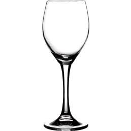 """Sherry- / Dessertweinglas """"Mondego"""" mit Füllstrich"""