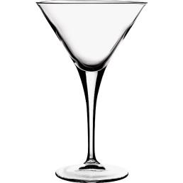 """Cocktailschale Y """"Mondego"""""""