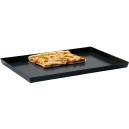 Pizzablech rechteckig
