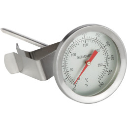 Einstech-Thermometer