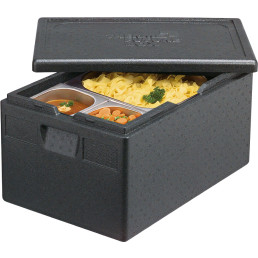 "Thermobox "" Eco"""