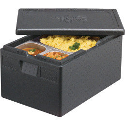 Thermobox Eco""