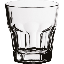"Whiskyglas ""Casablanca"" 24,6 cl"