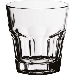 """Whiskyglas """"Casablanca"""" 24,6 cl"""