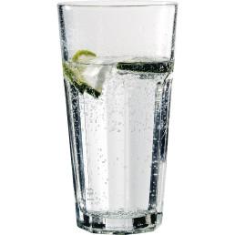 """Longdrinkglas """"Casablanca"""" 36,5 cl"""