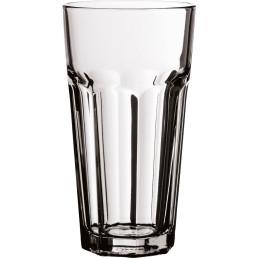 """Longdrinkglas """"Casablanca"""" 47,9 cl"""