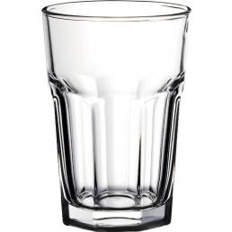 """Longdrinkglas """"Casablanca"""" 36 cl"""