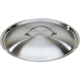 """Deckel """"Cookmax Economy"""" 16 cm"""