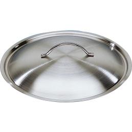 """Deckel """"Cookmax Economy"""" 32 cm"""