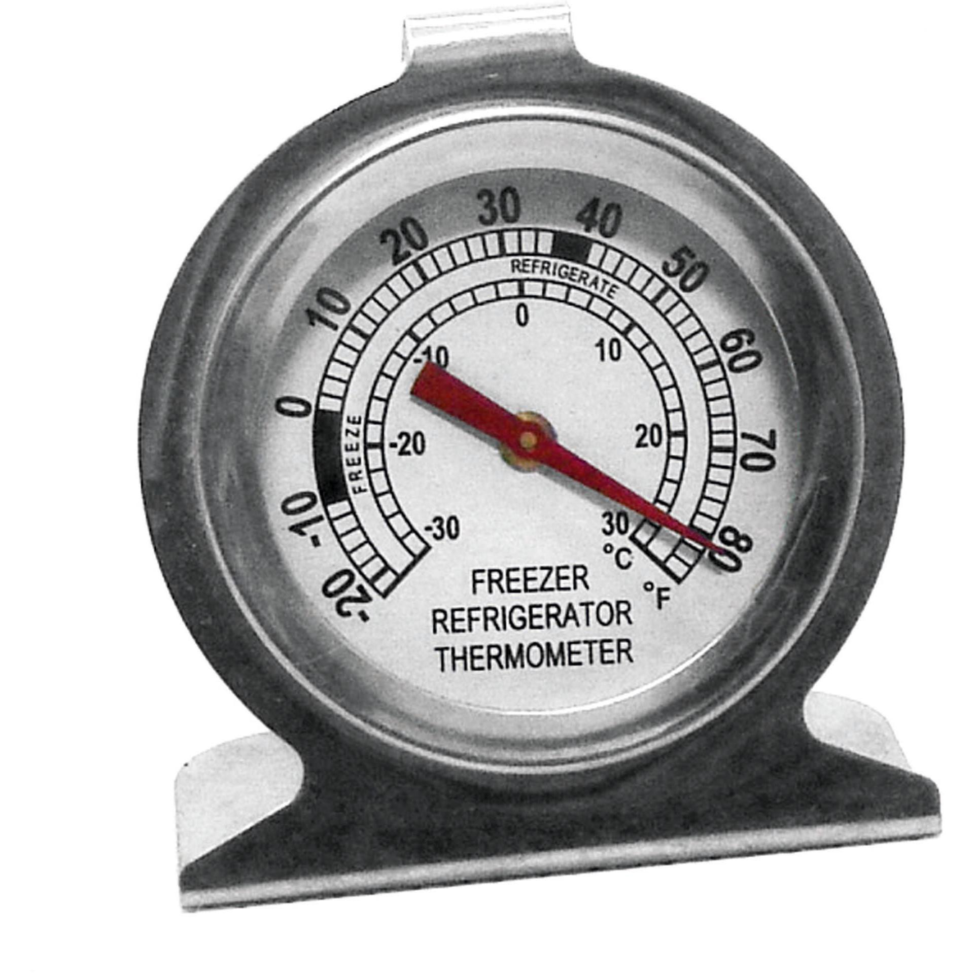 tiefk hl k hlschrank thermometer j schaberger online shop. Black Bedroom Furniture Sets. Home Design Ideas
