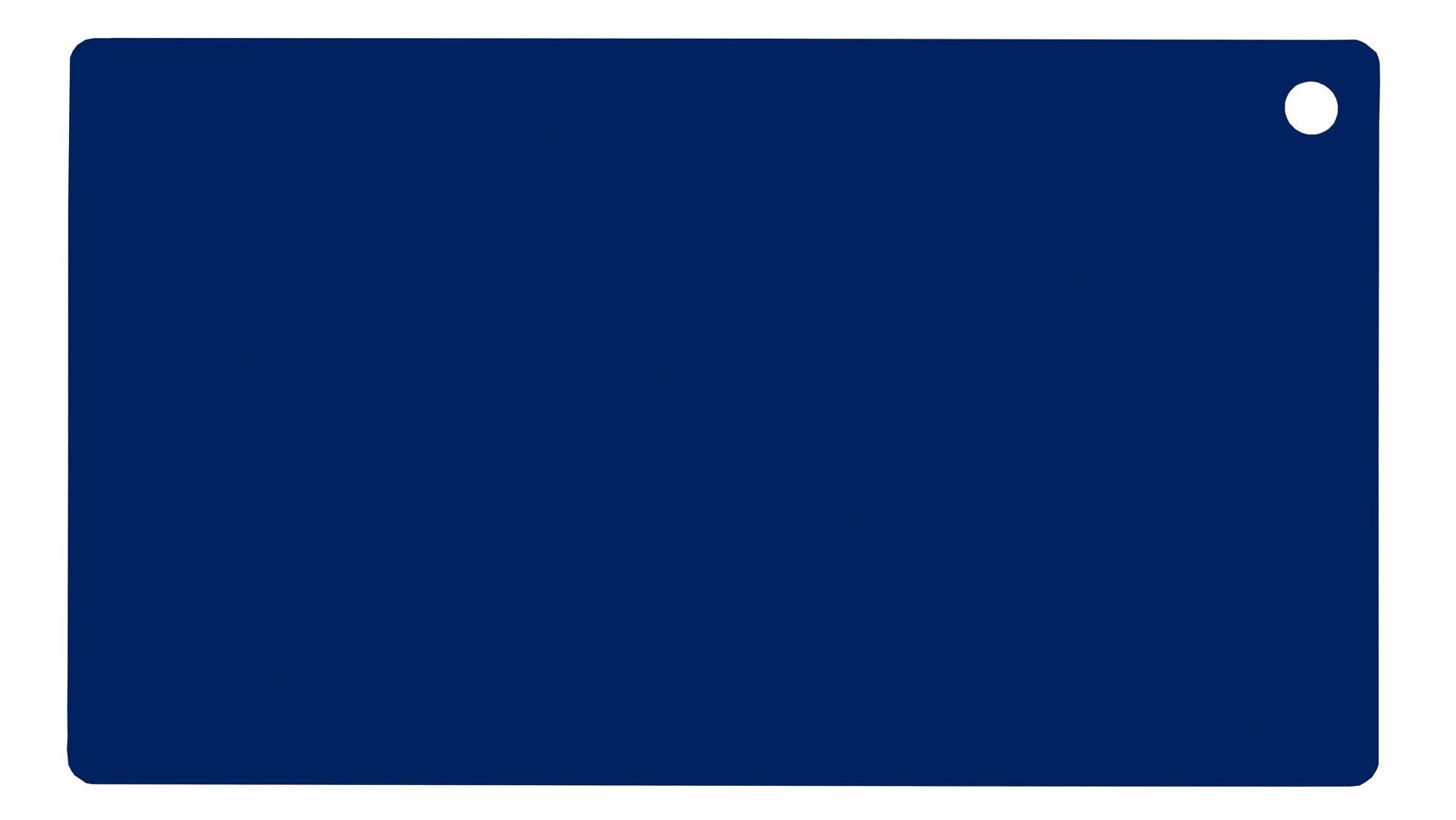 """Auflagen für Schneidbrett """"Gourmet Board"""" GN 1/1 53 x 32,5 cm"""