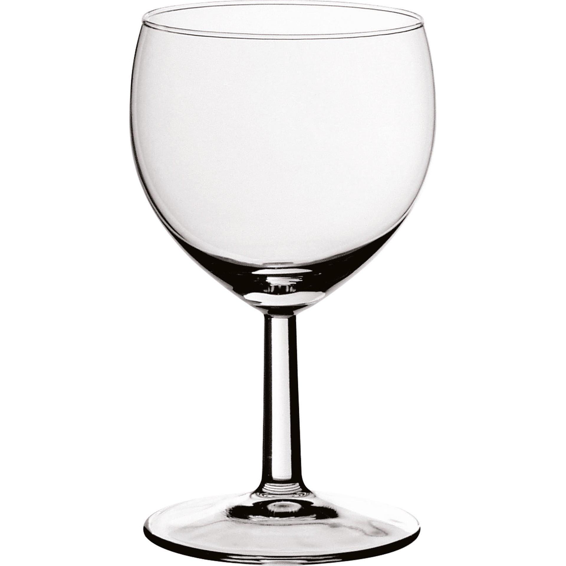 """Weinglas """"Ballon"""" 250 ml"""