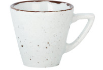 Kaffee Grande-Tasse