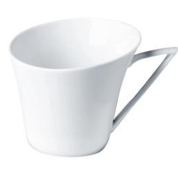 "Kaffeetasse ""Mocca"""