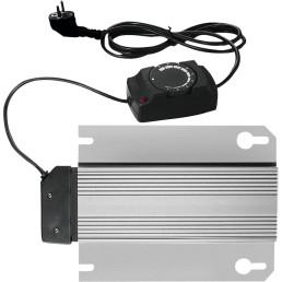 Elektroheizung 700 W