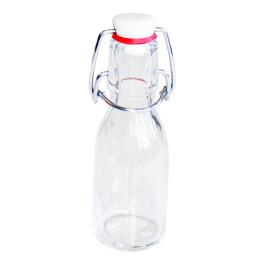 Bügelflasche 0,1 l