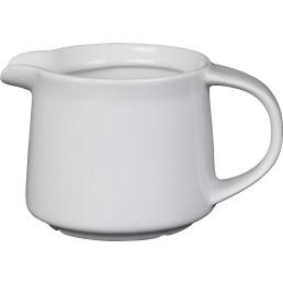 """Kaffeekännchen """"Coup"""" 0,40 l"""