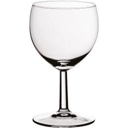 """Weinglas """"BALLON"""""""
