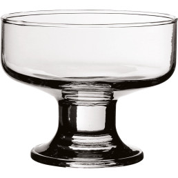 "Eisglas ""Mona"""