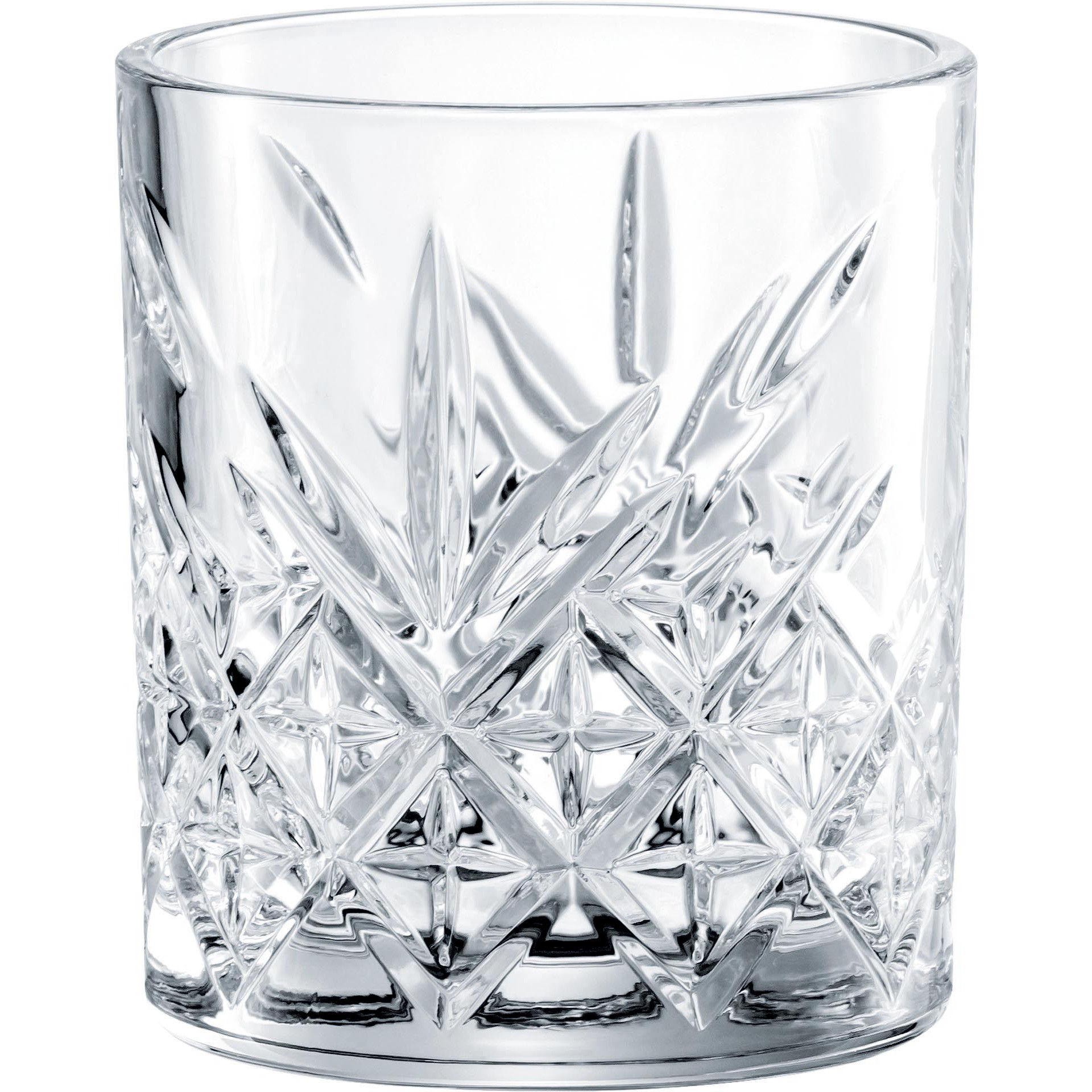 """Whiskyglas """"Timeless"""" 21 cl"""