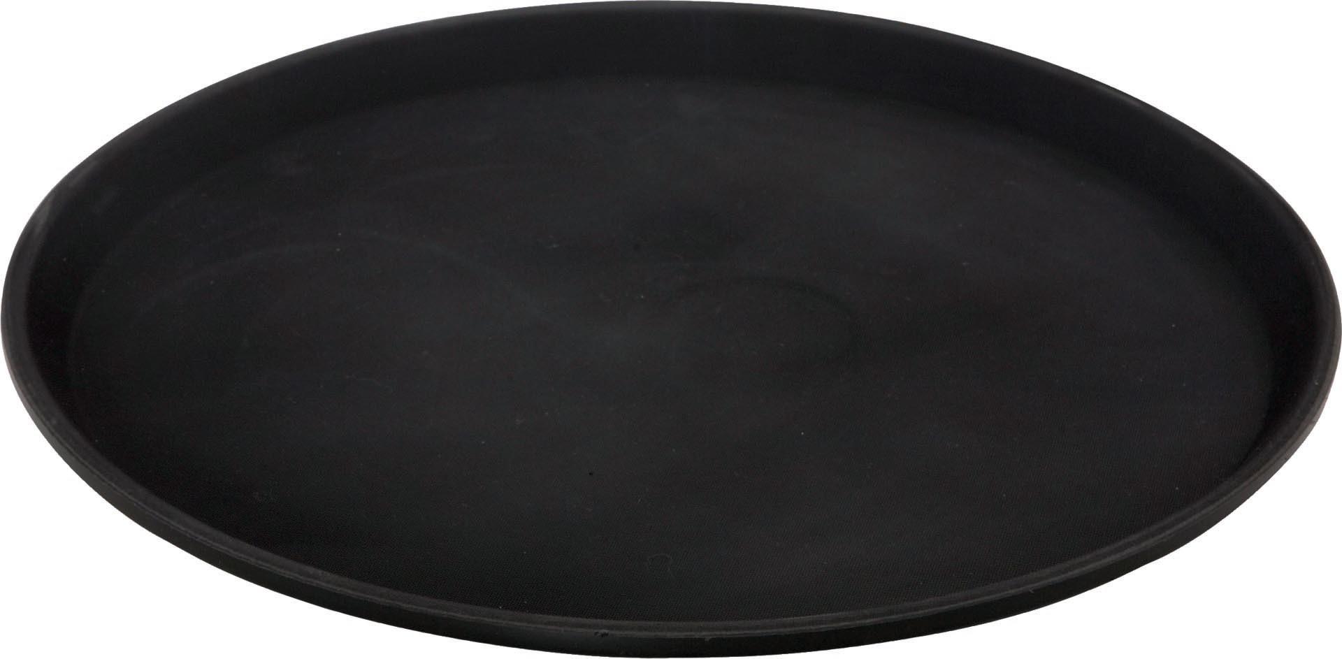 Serviertablett Orig. American 28 cm