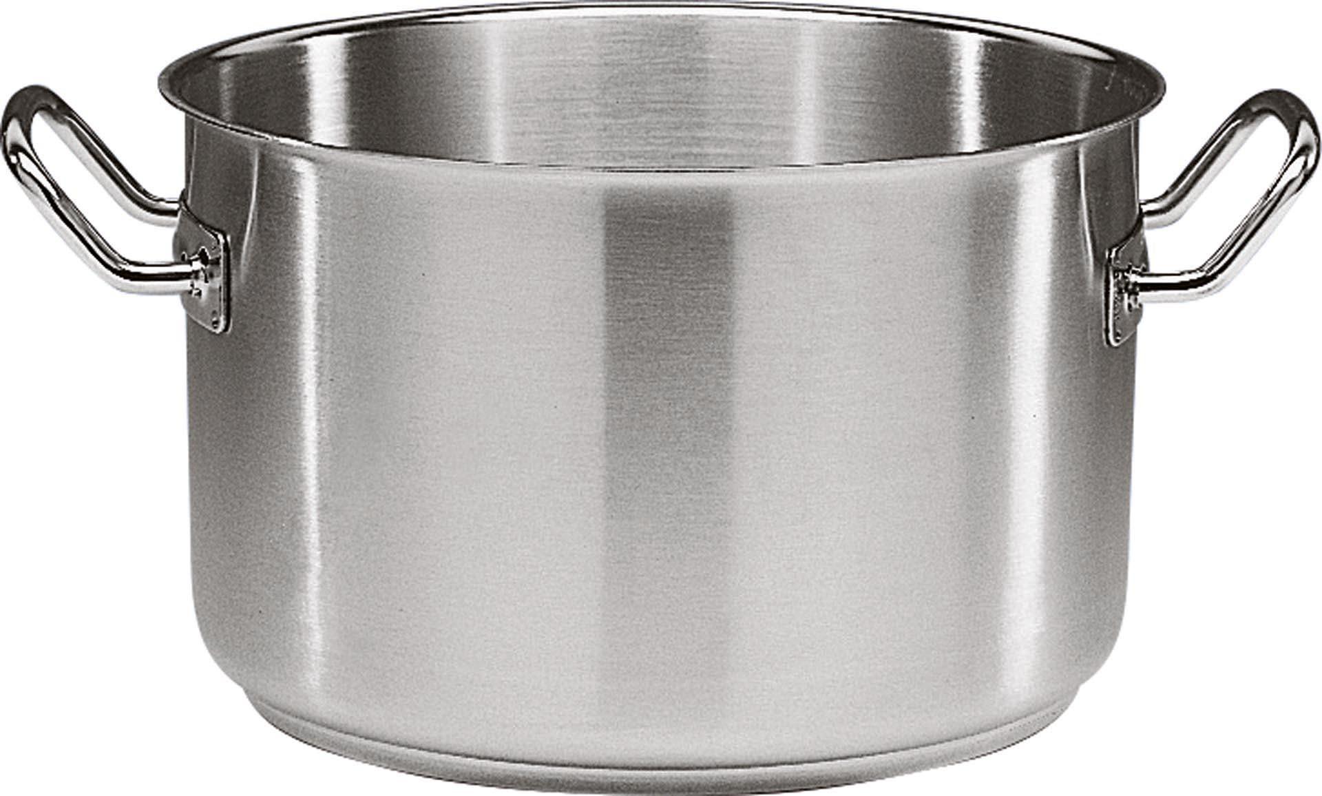 """Fleischtopf """"Cookmax Economy"""" 16 cm"""