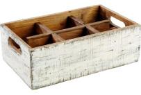 Tischbox