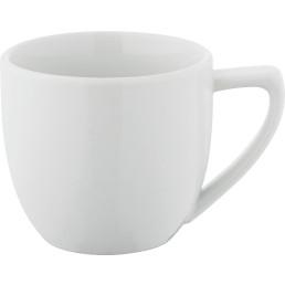 """Kaffeetasse """"Conform"""" 0,21 l"""