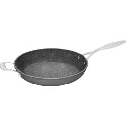 "Bratpfanne ""Gourmet"" ø 32 cm H: 5,5 cm 3,4 l"