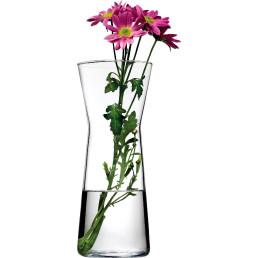 """Vase """"Flora"""""""