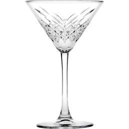"Martiniglas ""Timeless"" 23 cl"
