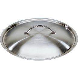 """Deckel """"Cookmax Economy"""" 24 cm"""