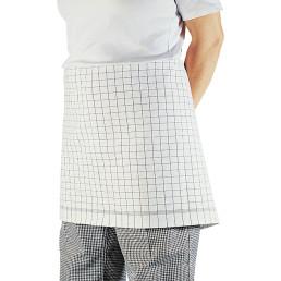 Küchentuch / Vorstecker