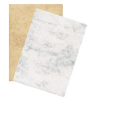Marmorpapier 'Classic'