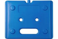 Kühlakku GN 1/2 - 12°C Verschlusskappe: blau