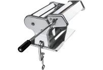 Pastamaschine manuell