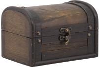 Rechnungsbox