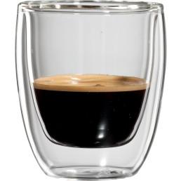 "Espressoglas ROMA ""bloomix"""