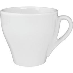 "Tasse obere Kaffee Grande ""Café"""
