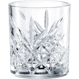 "Whiskyglas ""Timeless"" 21 cl"