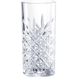 """Longdrinkglas """"TIMELESS"""""""
