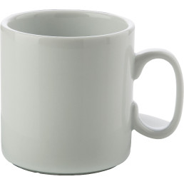 "Kaffeebecher ""Eco"" 0,29 l"