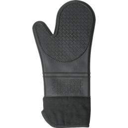 """Hitze-Handschuh aus Silikon """"oven & BBQ"""""""