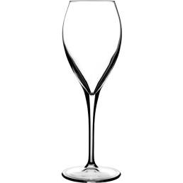 "Weißweinglas ""Calice"" 32,5 cl"
