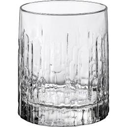 """Whiskyglas """"Oak"""""""