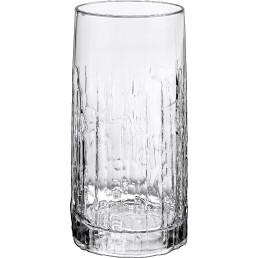 """Longdrinkglas """"Oak"""" 35,5 cl"""